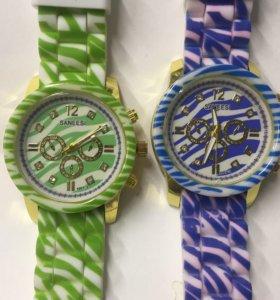 Наручные часы Saneesi