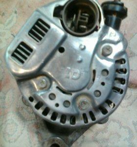 Генератор на двиг.2Е-3Е