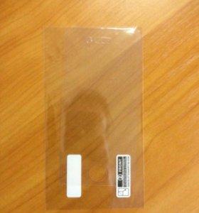 Пленка для iphone 4/4s