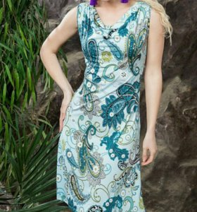 Платье новое р-р48