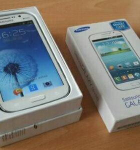 samsung galaxy grand i9082 duos