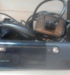 Xbox360Е