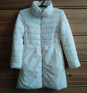 Куртка пальто oogii