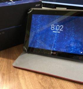 """Acer Iconia Tab 10"""" A3-A30 32Gb Wi-Fi Full HD"""