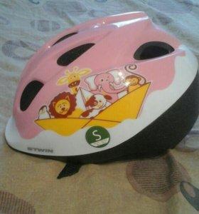 Шлем детский.
