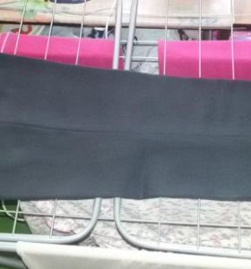 Классические брюки, 146-152