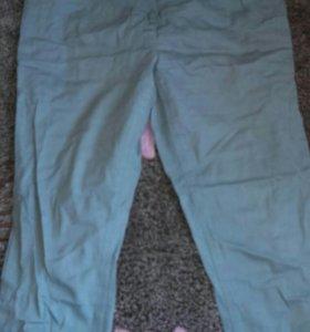 Одежда для беременных 46 размер