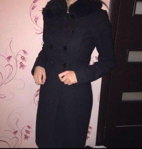 Пальто от befree