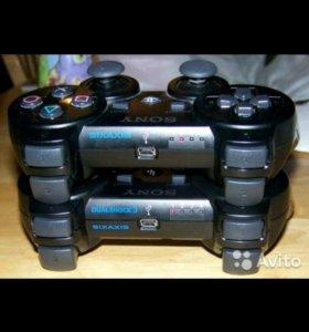 Sony Ps3 12gb