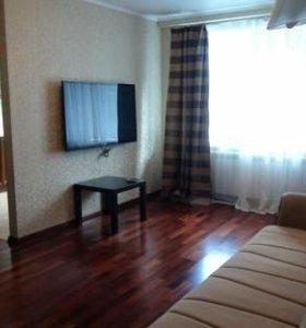 Сдам квартиру в г. Назарово