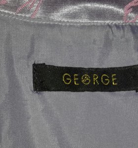 Туника George.