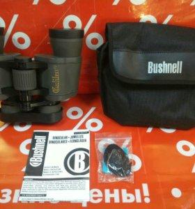 Бинокль Bushnell 20x40