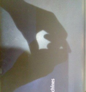 Ноутбук Emachines E732series ZRDA