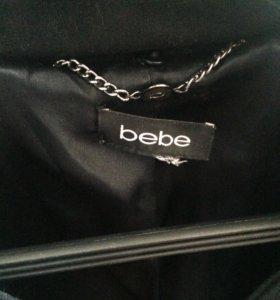 Пальто BEBE 46р.