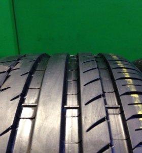 Michelin 235/35/19 R19 PS2