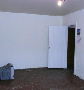Продам 1но комнатную квартиру