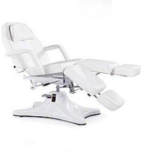 Педикюрное кресло Гелиос 1