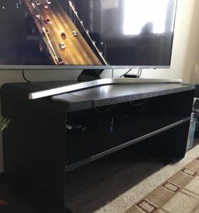 TV тумба под телевизор