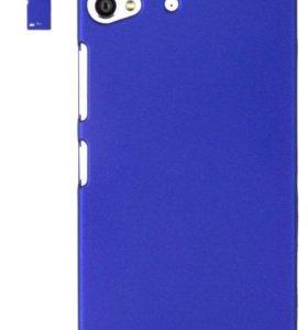 Чехол для телефона Lenovo VIBE X2