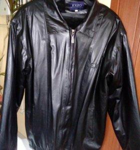 Муржская куртка