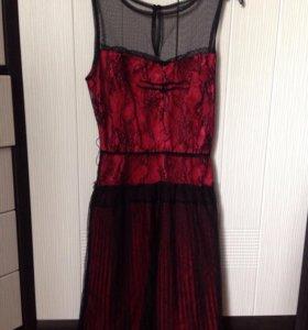 Платье 🌺💃🏻🌺