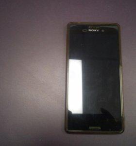 Sony Xperia E2312 M4