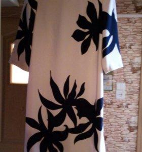 Платье жен Беларуссии