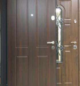 Входная дверь Мэдисон