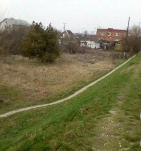 Квартира в Сочи 42 кв.м район Блиново