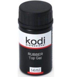 Закрытый топ Kodi 14мл