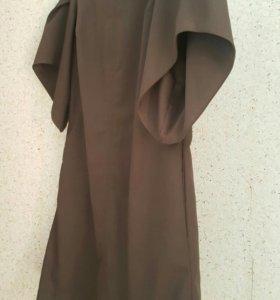 Платье Olivero Detti