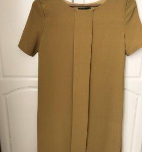 Платье Kira Plastinina S