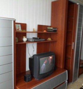 Продаю комнату в общежитие