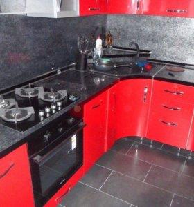 Кухонный гранитур
