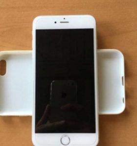 Apple IPhone 6 Plus 64 Gb