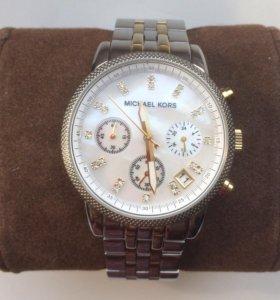 Часы MICHAIL KORS  MK5057