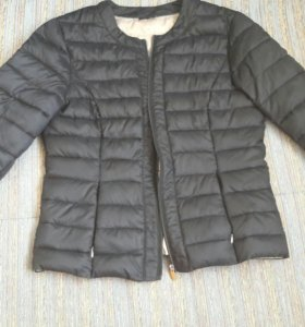 Курточка 44-46
