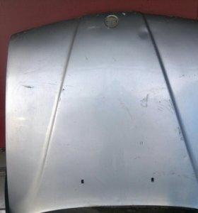 Двери на БМВ е32