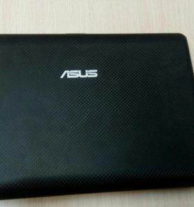 Нетбук Asus Eee PC 1001x