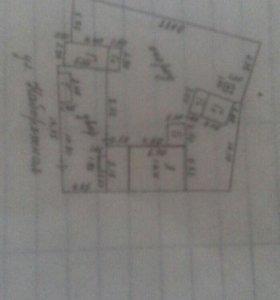домик в п.Копьево рядом с чулымом не дороже денег