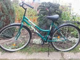 "Велосипед 28"" Forward"