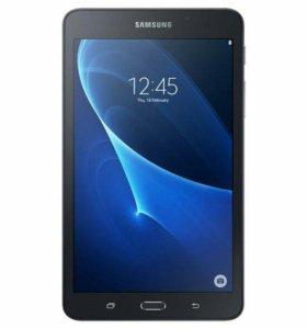 Новый Планшет Samsung Galaxy Tab A 7.0