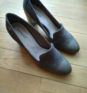 Туфли Vitacci 40 размер