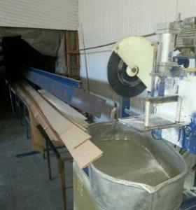 Производство пластиковых панелей