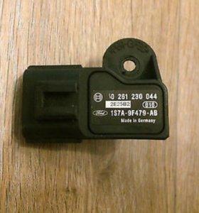 Датчик абсолютного давления Ford Transit 06-13г