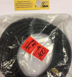 HDMI высокоростной шнур 5 м