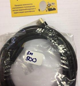 HDMI кабель 5 метров