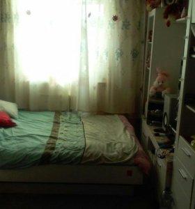 Комната 15 кв