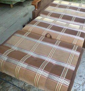 Мини диван Кресло кровать