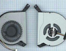 Вентилятор на ноутбук HP Pavilion 14-V 15-V VER-1